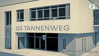 Grundschule Tannenweg in Glinde wird erweitert – die Pläne - Hamburger Abendblatt