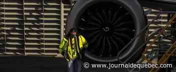 États-Unis: le Boeing 737 MAX autorisé à voler de nouveau