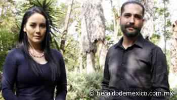 Sugey Abrego asegura que su exesposo la estafó y la dejó con una deuda de medio millón de pesos - El Heraldo de México