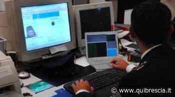 C'è un 52enne di Villa Carcina tra gli indagati per pedofilia on line - QuiBrescia - QuiBrescia.it