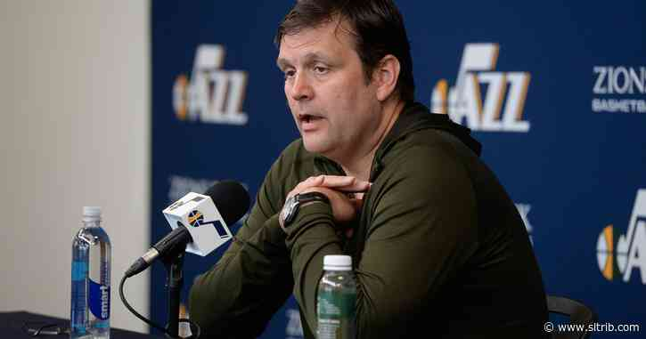 Weekly Run podcast: Breaking down the prospects in the Utah Jazz's draft range