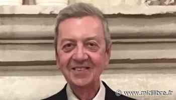 Gard : l'ancien maire de Gallargues-le-Montueux, René Pourreau est décédé - Midi Libre