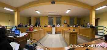 Il Consiglio comunale di Avigliana toglie la cittadinanza onoraria a Benito Mussolini - lavalsusa.it