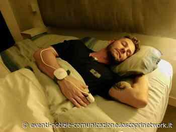 Avigliana, lancio del progetto di telemedicina per le apnee notturne - LoScopriNotizie