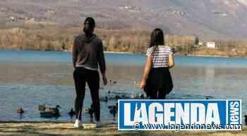 """Casa Base di Avigliana: """"L'affido dei ragazzi"""" • L'Agenda News - http://www.lagendanews.com"""