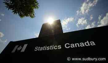 Annual rate of inflation rose to 0.7 per cent in October, Statistics Canada says