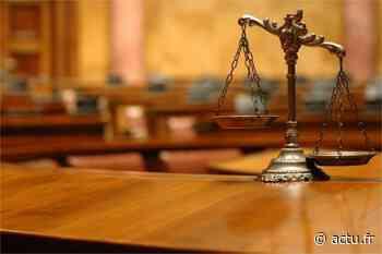 Un jeune homme condamné pour avoir insulté les gendarmes à Guingamp - actu.fr