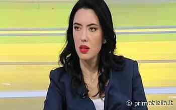 """Firma """"Lucia Azzolina"""" su falsa circolare: scoperto e denunciato - Prima Biella"""