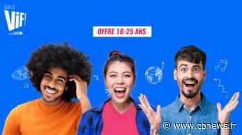 Ouest-France veut séduire les jeunes lecteurs avec « Sur le Vif » - CB News