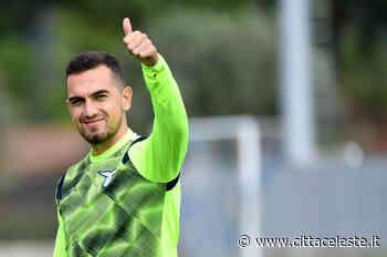 FORMELLO – Lazio in campo senza Immobile. Si rivede Escalante. Ancora out Luiz Felipe - Cittaceleste.it
