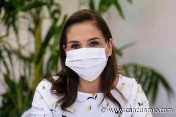 Refuerzan acciones para la prevención del delito en Cancún - Cancún Mio