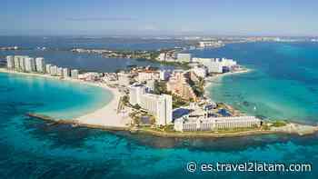 Cumbre Global del WTTC se realizará en Cancún en Marzo - Julian Belinque