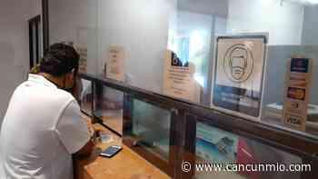 Anuncian descuentos en el impuesto predial en Isla Mujeres - Cancún Mio