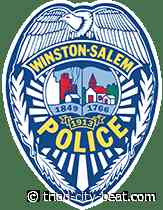 EDITORIAL: Cell-phone footage forces transparency on Winston-Salem Police
