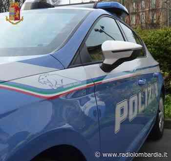 San Giuliano Milanese, arrestato per omicidio 25enne egiziano - Radio Lombardia