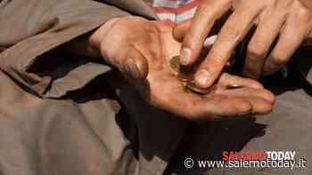 Intesa: Betania di Scafati tra Imprese Vincenti del Terzo Settore - SalernoToday