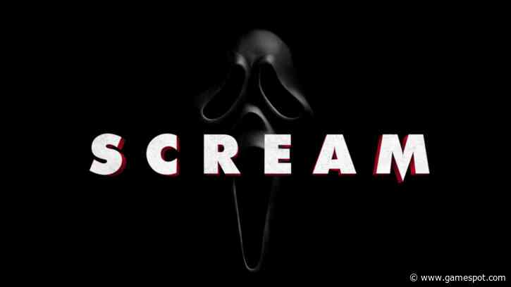 Scream 5 Wraps Production, Very Familiar Title Confirmed