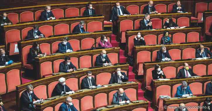 Legge di Bilancio bollinata, previsto fondo che anticipa le risorse europee. Il 25 novembre voto al Senato su un nuovo scostamento
