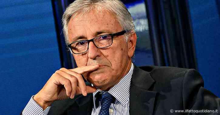 Autostrade, l'inchiesta sulle barriere: l'ex ad Castellucci non risponde al gip. Il legale annuncia ricorso al Tribunale del Riesame