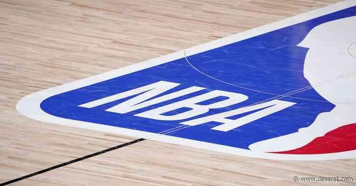 Deseret News 2020 NBA mock draft 2.0