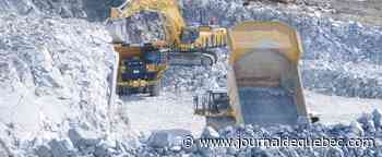Projet de mine de graphite: pas d'acceptabilité sociale à Manawan