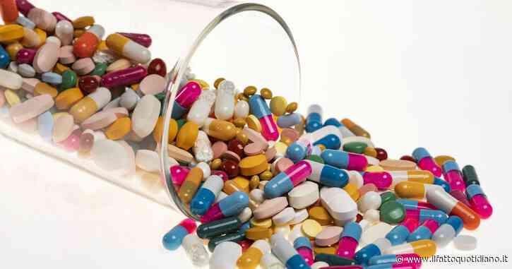 """E adesso negli Usa arriva anche """"Amazon pharmacy"""", on line medicinali con e senza ricetta"""