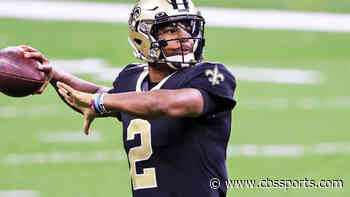 Could Jameis Winston be Saints' long-term QB? Plus Week 11 picks and playoff chances for all 32 teams