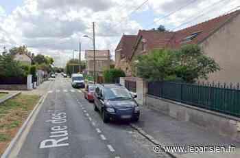 Tentative d'homicide à Villeneuve-le-Roi : un homme arrêté après une agression au couteau - Le Parisien