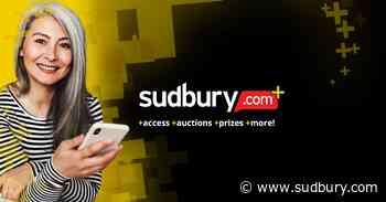 This week in Sudbury.com+: Imagine seeing a free movie!