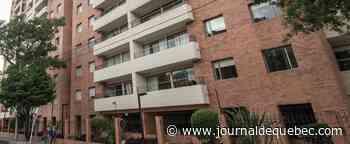 COVID: un isolement de 14 jours prévu pour les résidences privées