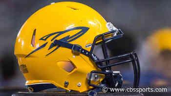 College football games on CBS Sports Network -- Watch Eastern Michigan vs. Toledo live stream
