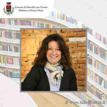Marcallo con Casone: la biblioteca chiude i battenti e diventa digitale - Ticino Notizie