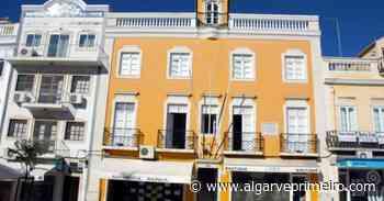 """PSD/Loulé """"frontalmente"""" contra a revogação da Zona Industrial de Boliqueime - Algarve Primeiro"""