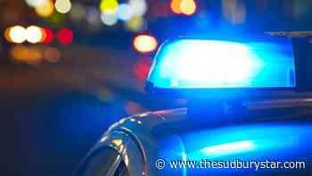 Police seek witness input on tragic MR 35 crash