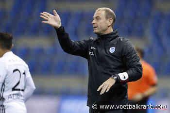"""Na ontslag bij Gent en vertrek bij Genk komt Jess Thorup met opvallende mededeling: """"Misschien doe ik dat wel"""" - Voetbalkrant.com"""