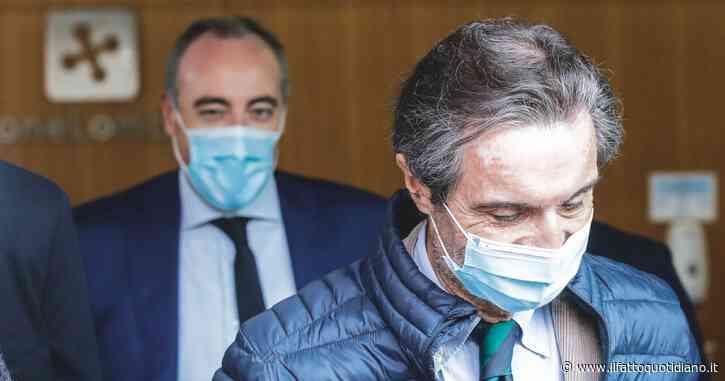 """L'Ats Milano: """"Disponibilità ridottissime di vaccino antinfluenzale per over 65, non sappiamo quando ci saranno rifornimenti"""""""