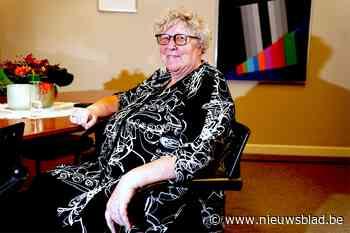 Mieke Van Hecke (73) stapt volgende maand voorgoed uit de politiek: opvolgster is aangeduid