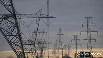 State-sponsored actors 'very likely' looking to attack electricity supply, says intelligence agency