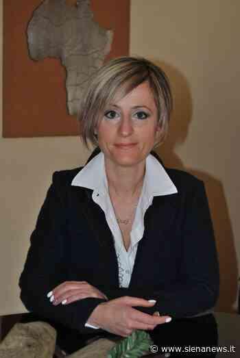 "Torrita di Siena, l'amministrazione ai cittadini: ""Fate acquisti nei negozi torritesi"" - Siena News"