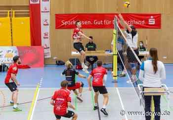 Niederviehbach - Für TSV-Teams gabs keine Punkte - idowa