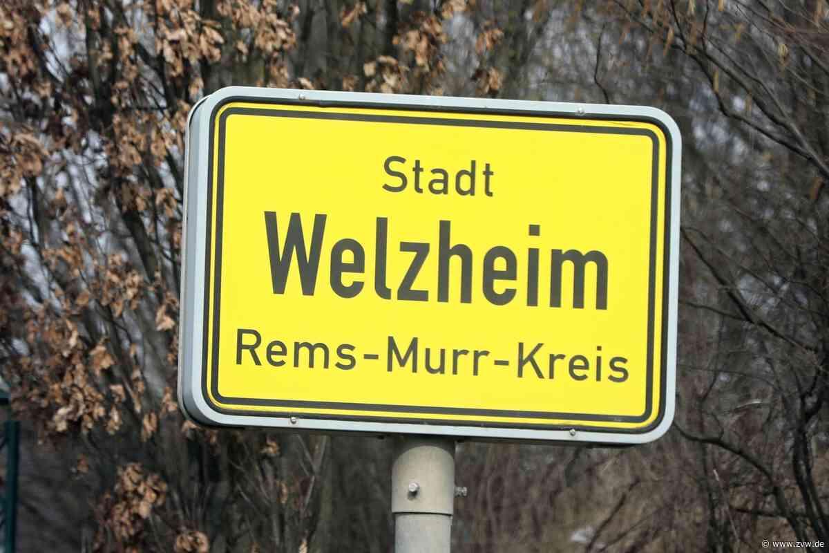 Eingeschränkter Betrieb im Bürgerbüro Welzheim wegen Corona-Fall - Welzheim - Zeitungsverlag Waiblingen