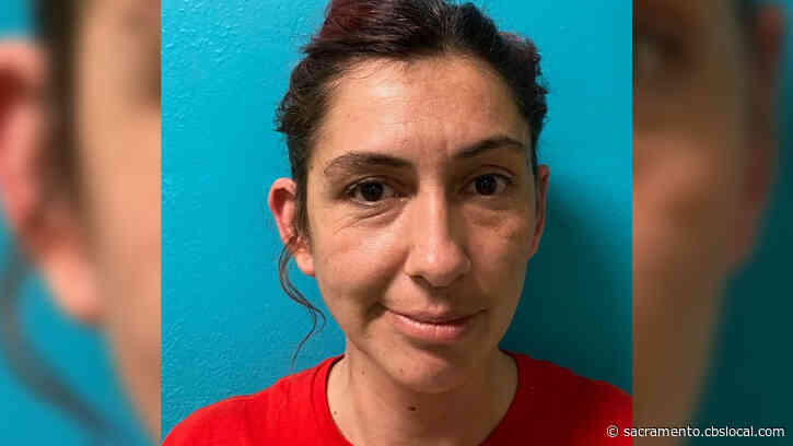 Woman, 38, Accused Of Trying To Climb Sonora Preschool Fence To Kidnap Children