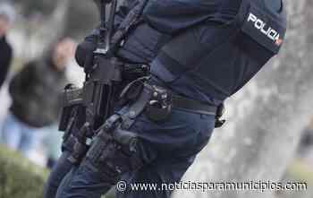 COSLADA - SAN FERNANDO/ Seis menores detenidos por 9 robos violentos en diez días - Noticias Para Municipios