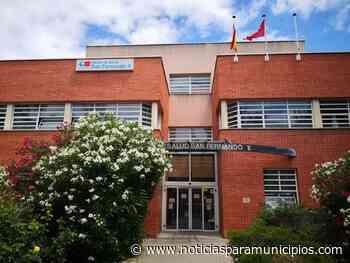 MUNICIPIOS/ San Fernando de Henares, único municipio del Corredor donde sube la incidencia - Noticias Para Municipios