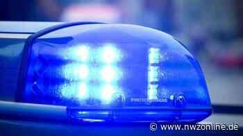 Verkehrsunfall in Ganderkesee: Radfahrerin die - Nordwest-Zeitung