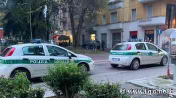 """Voghera: chiuso parrucchiere abusivo, multa di mille euro al """"titolare"""" - IL GIORNO"""