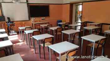 Nelle scuole di Cerignola oltre 30 positivi tra docenti e personale - lanotiziaweb.it