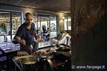 """Lucca, ristorante resta """"aperto"""": donerà pasti gratis ai bisognosi fino a Natale - Fanpage.it"""