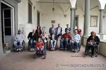 Luccasenzabarriere ringrazia i commercianti per il sostegno ricevuto - La Gazzetta di Lucca