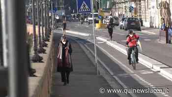 Covid-19, boom di nuovi casi in provincia di Lucca - Qui News Lucca